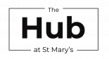 The Hub at St Mary's logo