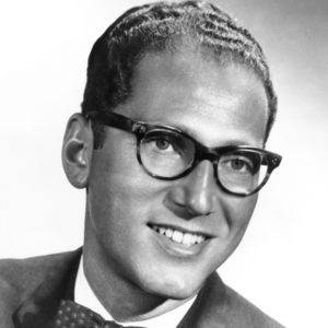 Tom Lehrer Tribute Night at The Hub at St Mary's